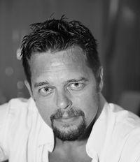 Jens Frese