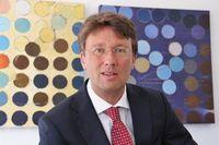 Jens G. Schmidt