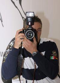 Jens Hahn
