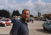 Jens Hainke