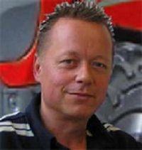 Jens Heine