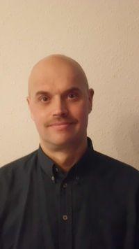Jens Illemann