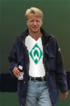 Jens Jürges