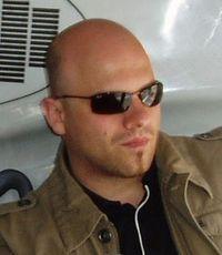 Jens Klasen