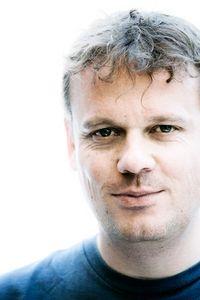 Jens Klettenheimer