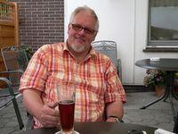 Jens Klüvner