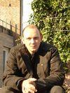 Jens Leyser