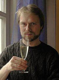 Jens Lohse
