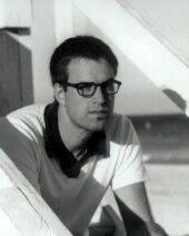 Jens Meller