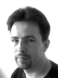 Jens Paupers