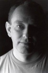 Jens R. Wagner