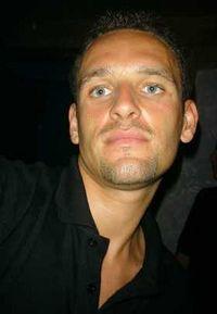 Jens Rock
