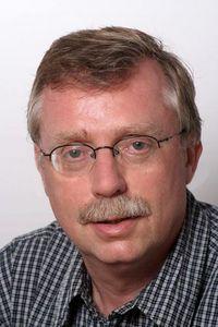 Jens Schade