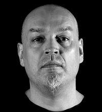 Jens Schneider Photography