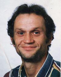 Jens Schwanzer