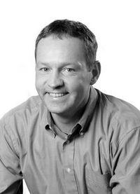 Jens Spornhauer