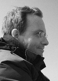 Jens Vo