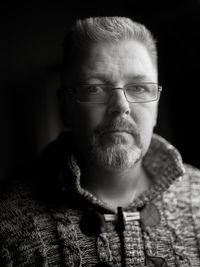 Jens Zieglowski
