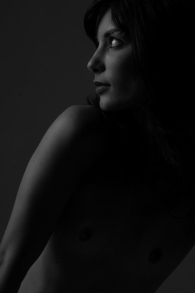 Jeny1 photo de Thierry Dauphin