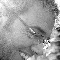 Jérôme Rozieres