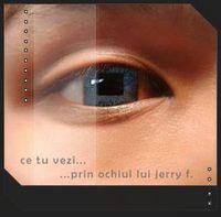 Jerry F.