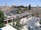 Jerusalem - Die heilige und umstrittene Stadt