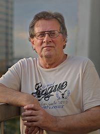 Jerzy Marcinkowski