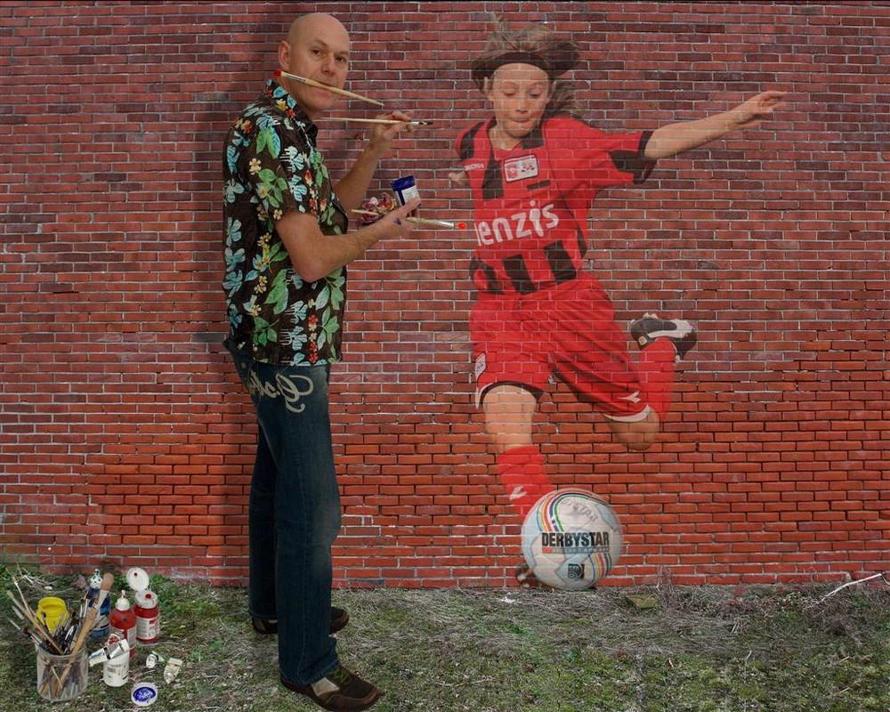Jesse , Winterswijk , FC Twente