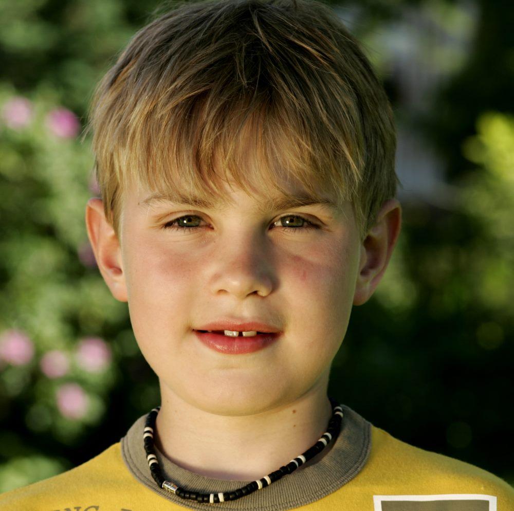 Jesse2
