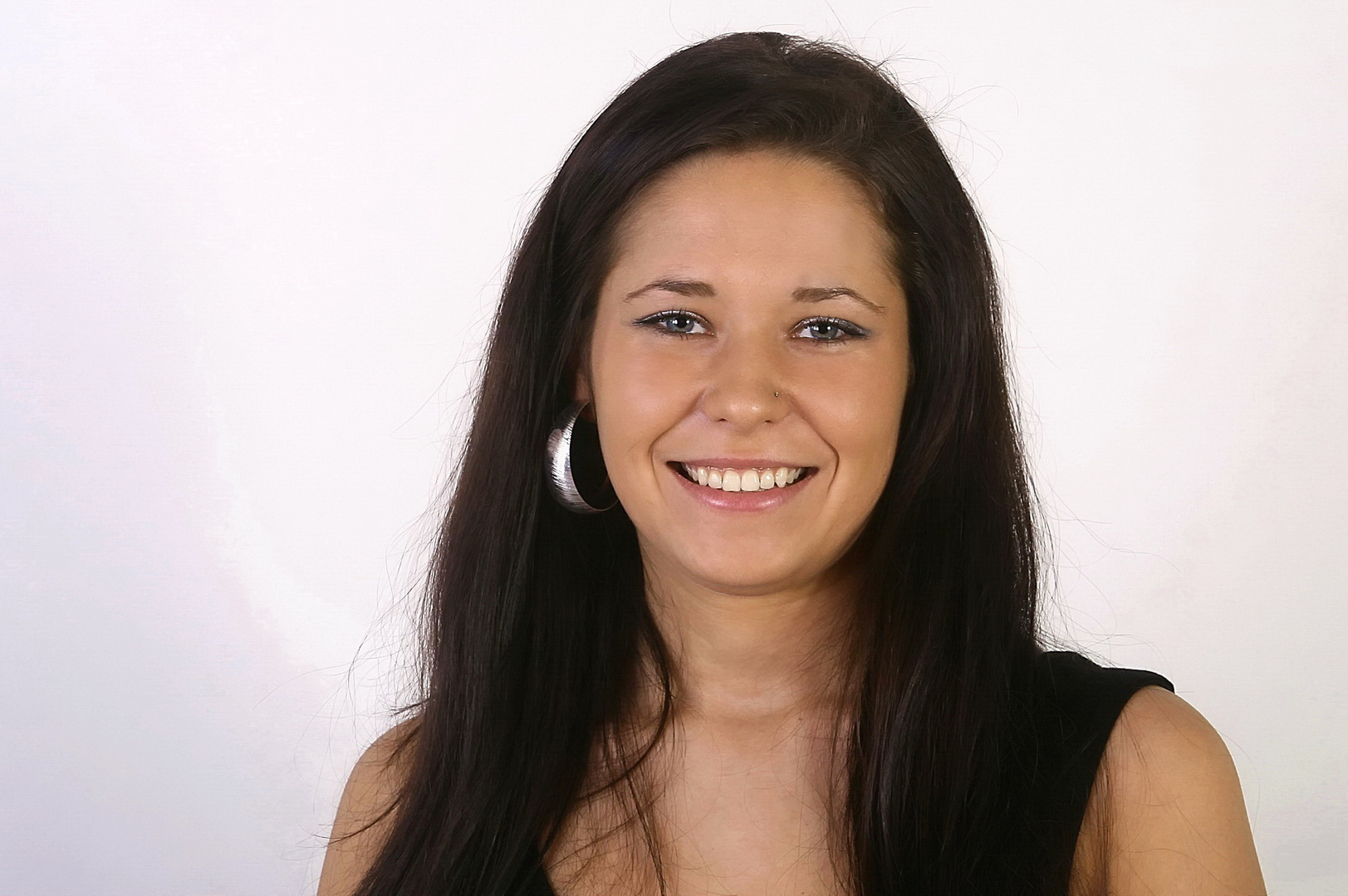 Jessi (2)10