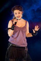 Jessica (3)