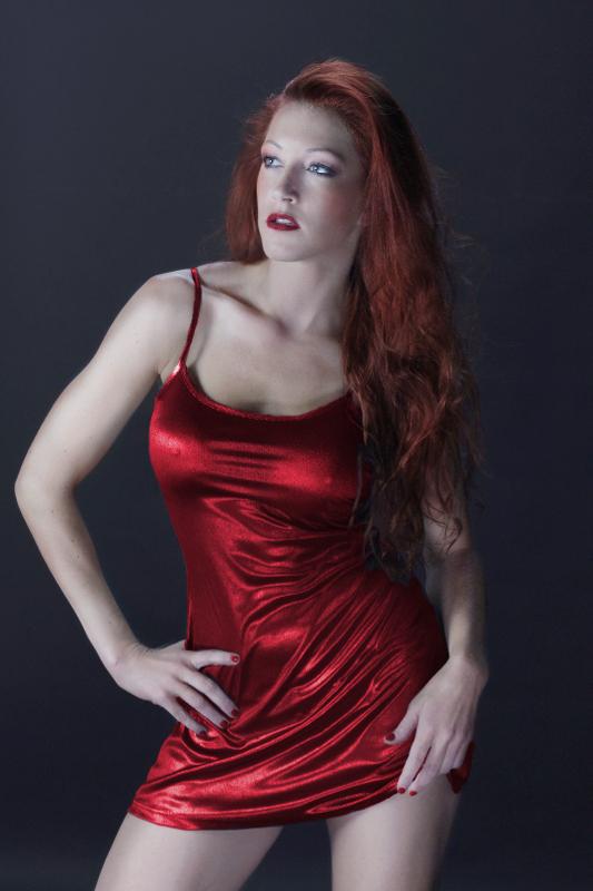 Jessica [3]