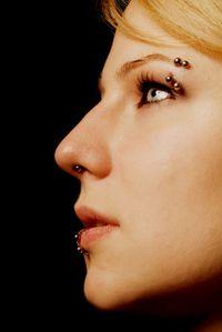 Jessica Ankner