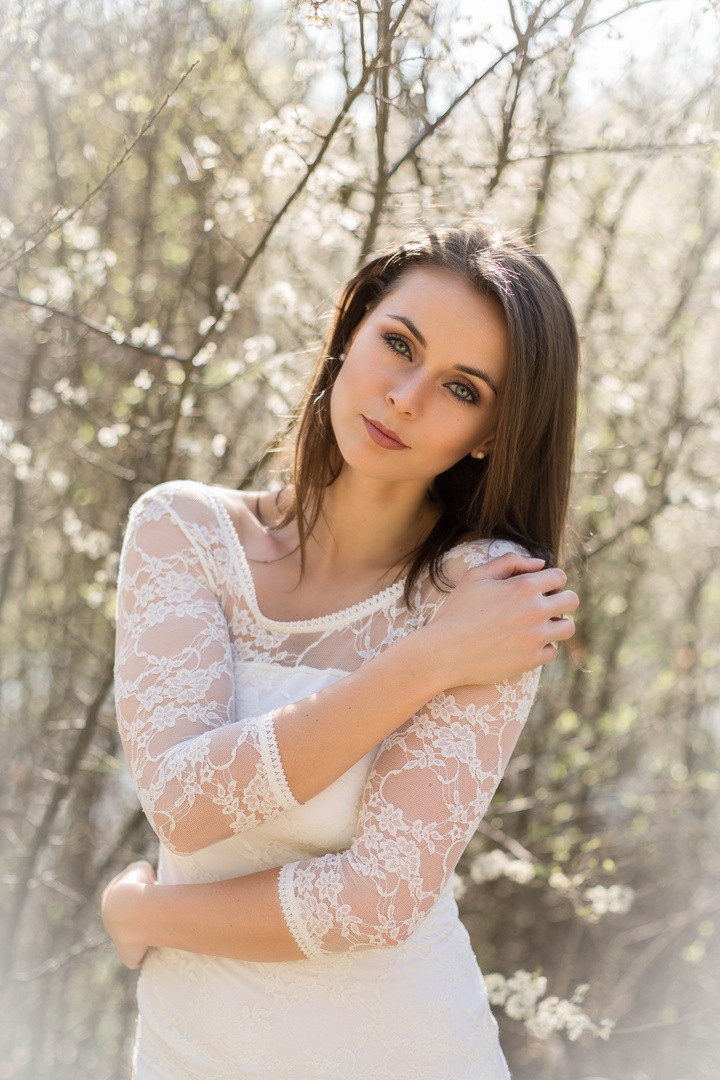 Jessica Bisceglia