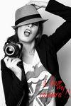 Jessica Caron Photography