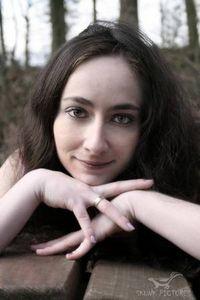 Jessica Geibel