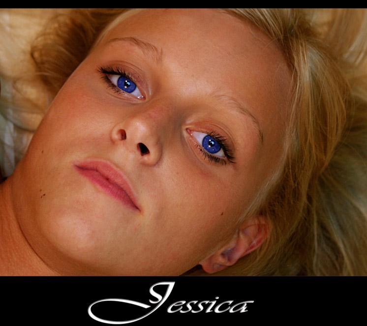 Jessica IV