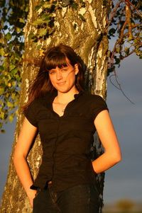 Jessica Konrad