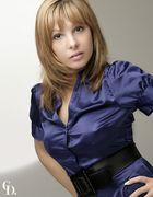 Jessica Loppe ist Ladylike