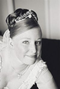 Jessica McBrearty