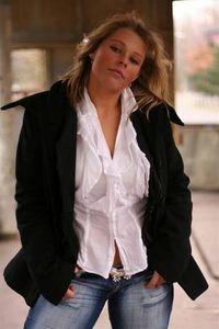 Jessica Niehaus
