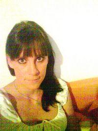 Jessica OLk
