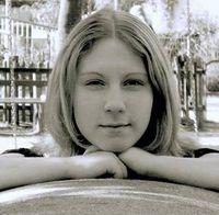 Jessica Thoma