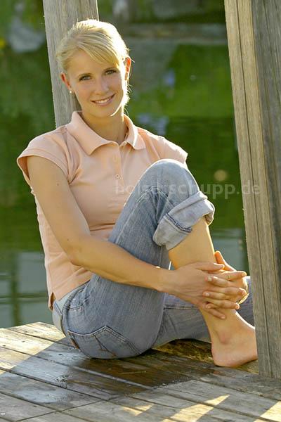Jessica Werndl