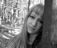 Jessicaa Steinbachs