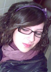 Jessika Casu