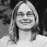 jessikasandner1982