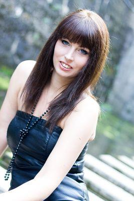 Jessy 2