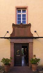 Jesuitenschloss 2