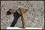 """""""Jesus died for somebodys sins ...(Bilder zu Texten 66)"""